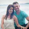 Becca and Jason-8