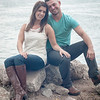 Becca and Jason-5