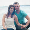 Becca and Jason-10