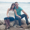 Becca and Jason-7