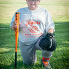 Baseball 6-30-14-10
