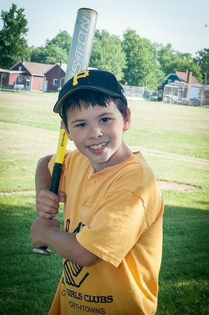 Baseball 6-30-14-25