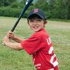 Baseball 7-3-14-14
