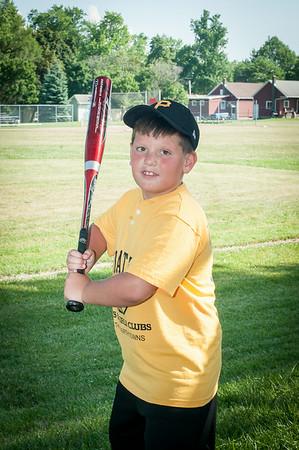 Baseball 6-30-14-29