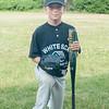 Baseball 7-3-14-35