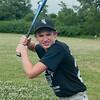 Baseball 7-3-14-25