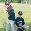 Baseball 7-3-14-33