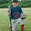 Baseball 7-3-14-6