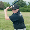 Baseball 7-3-14-19