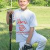 Baseball 6-30-14-2