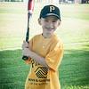 Baseball 6-30-14-33