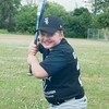 Baseball 7-3-14-37