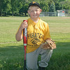Baseball 6-30-14-17