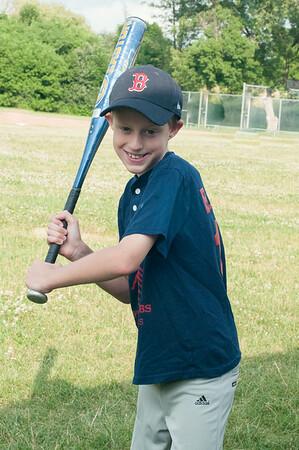 Baseball 7-3-14-42