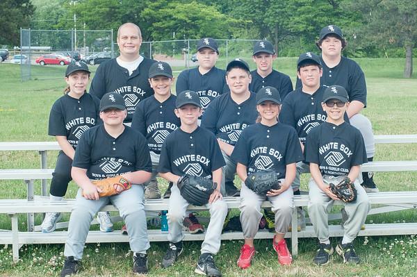 Baseball 7-3-14-38