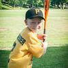 Baseball 6-30-14-35
