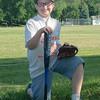 Baseball 6-30-14-8