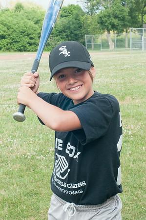 Baseball 7-3-14-27