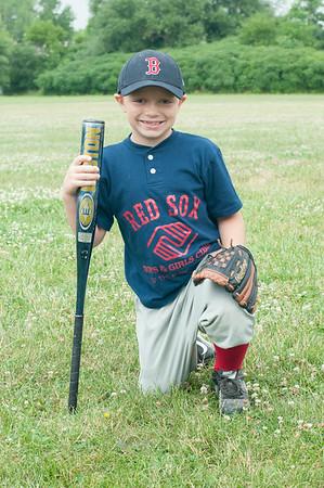 Baseball 7-3-14-8