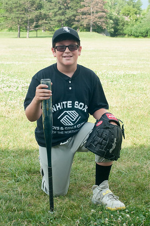 Baseball 7-3-14-29