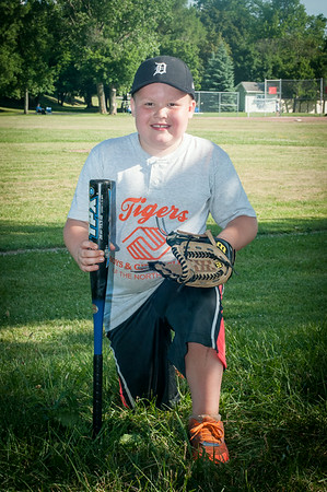Baseball 6-30-14-14