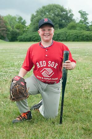 Baseball 7-3-14-4