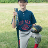 Baseball 7-3-14-40