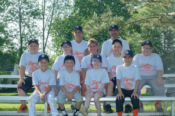 Baseball 6-30-14-15