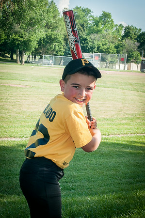 Baseball 6-30-14-23