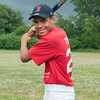 Baseball 7-3-14-10
