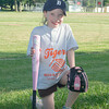 Baseball 6-30-14-6