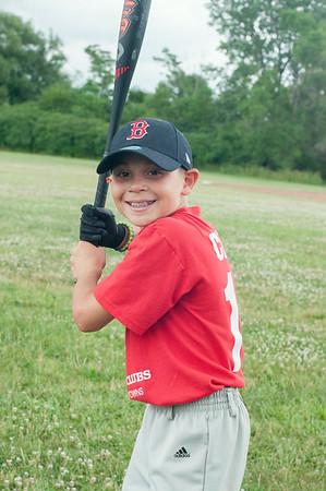 Baseball 7-3-14-2