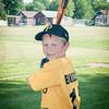 Baseball 6-30-14-31