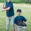 Baseball 7-3-14-44