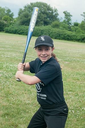 Baseball 7-3-14-23