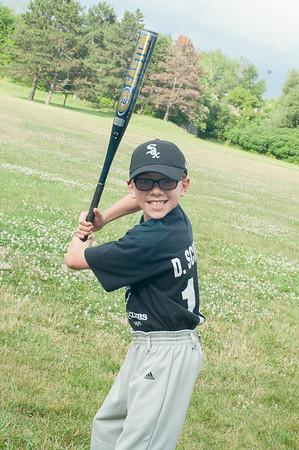 Baseball 7-3-14-21