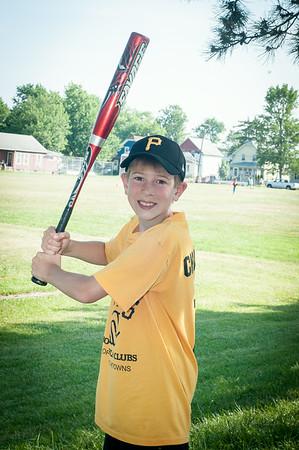 Baseball 6-30-14-21