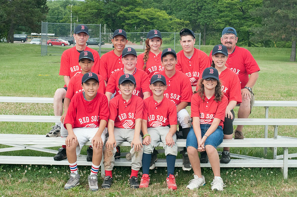 Baseball 7-3-14-15