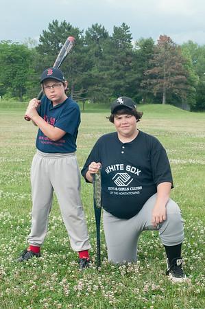 Baseball 7-3-14-17
