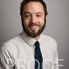 UB Headshots Engineering - Ian Bradley-71