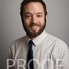 UB Headshots Engineering - Ian Bradley-76