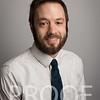 UB Headshots Engineering - Ian Bradley-70