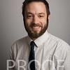 UB Headshots Engineering - Ian Bradley-77