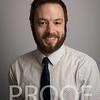 UB Headshots Engineering - Ian Bradley-80