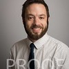 UB Headshots Engineering - Ian Bradley-78
