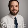 UB Headshots Engineering - Ian Bradley-69