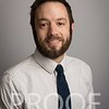 UB Headshots Engineering - Ian Bradley-72