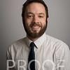 UB Headshots Engineering - Ian Bradley-79