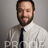 UB Headshots Engineering - Ian Bradley-74