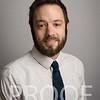UB Headshots Engineering - Ian Bradley-73